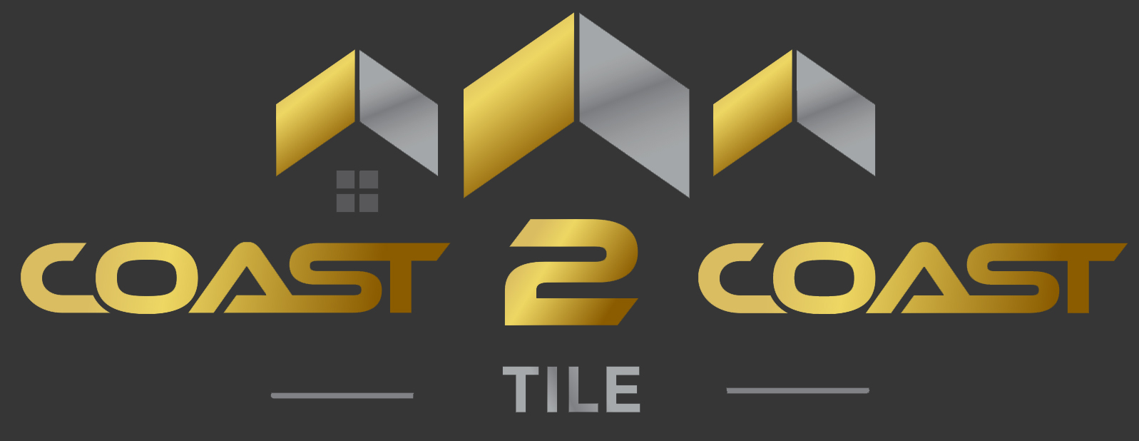Coast 2 Coast Tile Inc